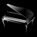 piano_128