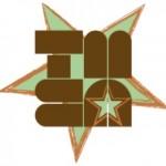 tmea-logo-cropped