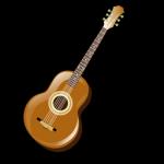 guitar_256-2ac6894fb8444d5a524fd899b6a149b4