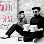all-about-that-beat