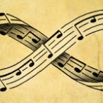 infinitymusicnote-cropped