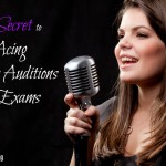 The Secret to Acing Your Auditions & Exams by Evan R. Murphy on SightReadingMastery