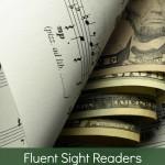 fluent-sight-readers-1